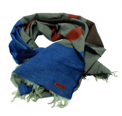 Horseware Oversize Blanket Scarf - The Tack Shop of Lexington
