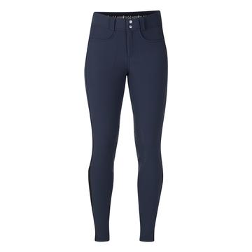 Kerrits 3-Season Tailored Breech