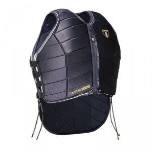 Tipperary Eventer Pro Vest 3015 - The Tack Shop of Lexington - 1