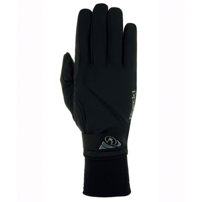 Roeckl Wismar Winter Riding Glove