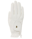Roeckl Chester Grip Riding Gloves - The Tack Shop of Lexington - 2
