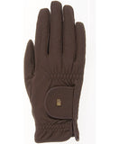 Roeckl Chester Grip Riding Gloves - The Tack Shop of Lexington - 3