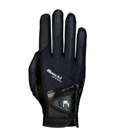 Roeckl Madrid Glove - The Tack Shop of Lexington - 1