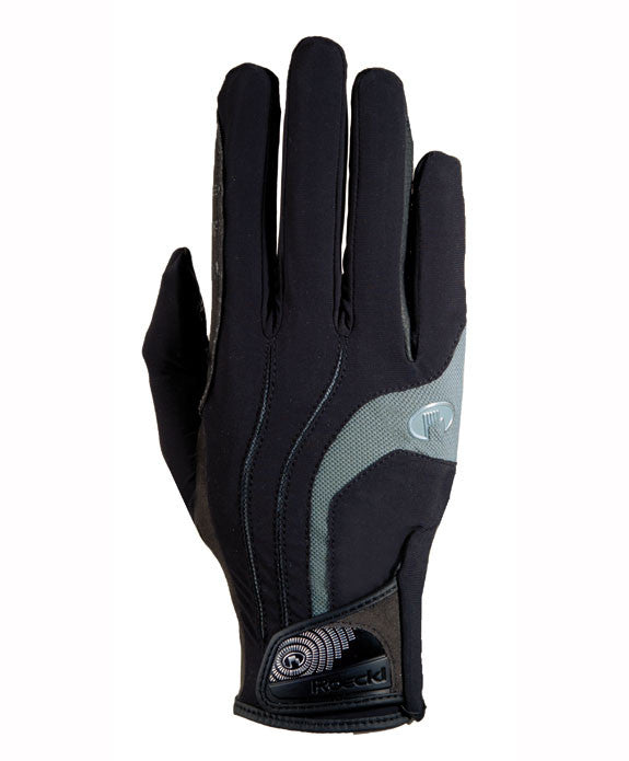 Roeckl Malia Gloves