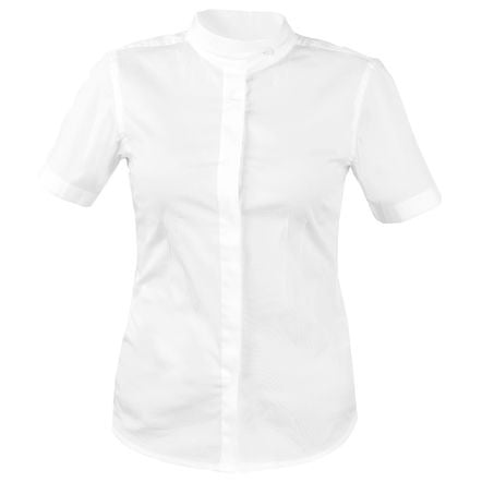 Horze Ladies Short Sleeve Shirt - The Tack Shop of Lexington