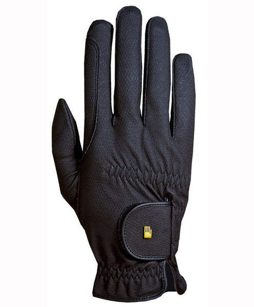 Roeckl Grip Junior Gloves