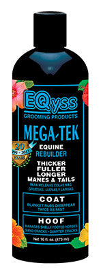 Mega-Tek Equine Rebuilder - The Tack Shop of Lexington