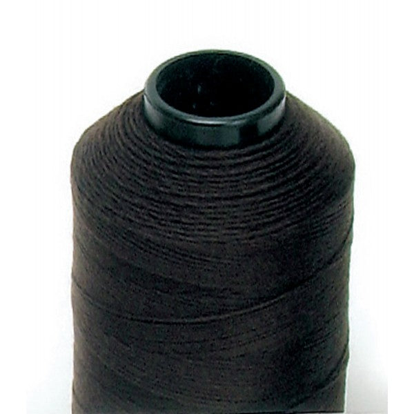Equi-Essentials Braiding Thread