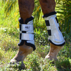 DSB - Dressage Sport Boot Original - The Tack Shop of Lexington - 3