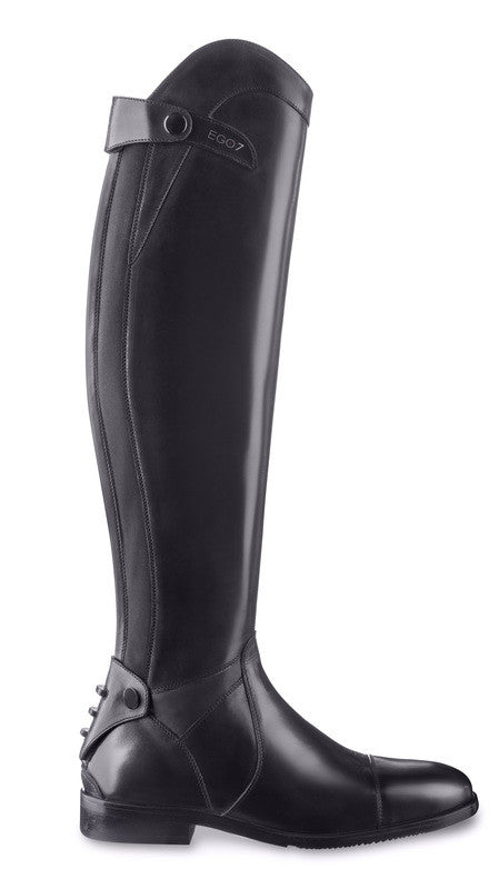 EGO7 Aries Dress Boots - The Tack Shop of Lexington - 2