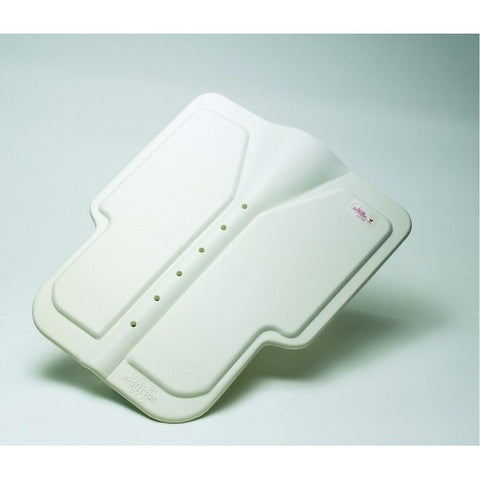 Equine Innovations Therapeutic Half Pad