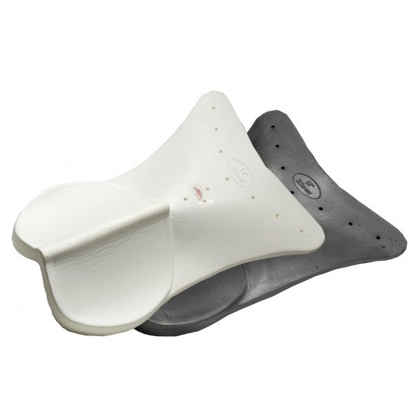 Equine Innovations Riser Plus Pad