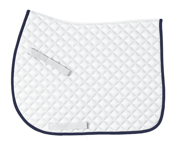 Centaur Imperial A/P Saddle Pad
