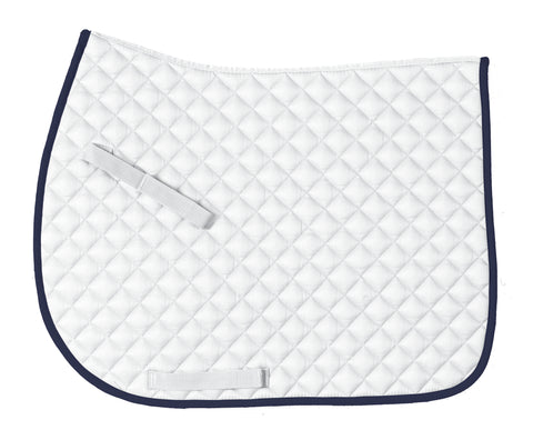 Centaur Imperial All-Purpose Pony Saddle Pad