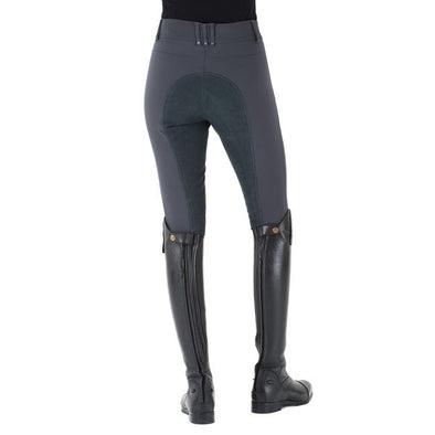 Romfh Sarafina Full Seat Breeches - The Tack Shop of Lexington