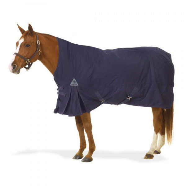 Centaur 1200D Mid-Neck Turnout Blanket 200g