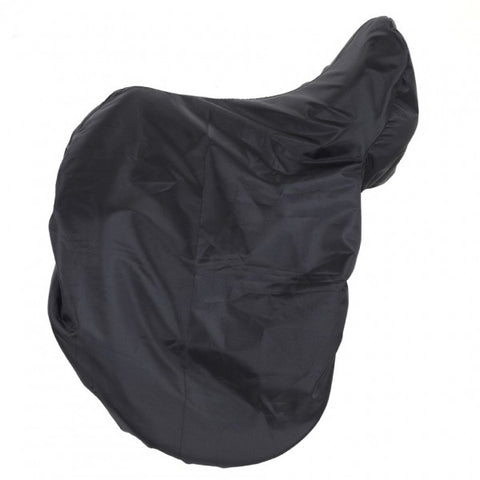 Centaur Dressage Saddle Cover