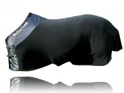 Back On Track Therapeutic Fleece Horse Blanket - The Tack Shop of Lexington