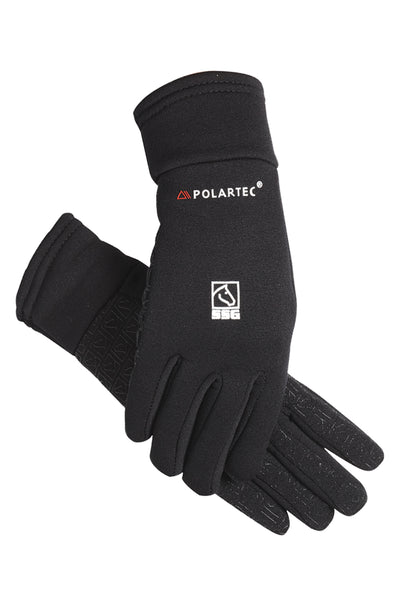 SSG 6500 All Sport Polortec Gloves