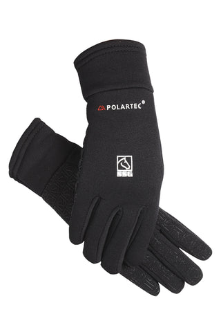 SSG 6500 All Sport Polartec Gloves