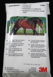 3M Animalintex Poultice - The Tack Shop of Lexington