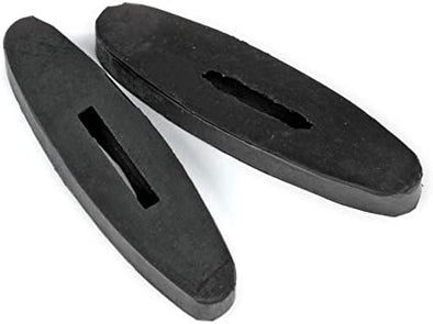 Rubber Rein Stoppers