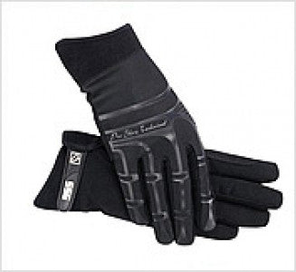 SSG 8500 Technical Gloves - The Tack Shop of Lexington