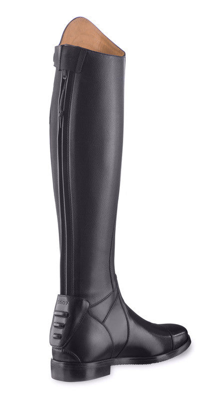 EGO7 Aries Dress Boots - The Tack Shop of Lexington - 3