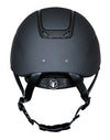 Tipperary Royal 9500 Helmet