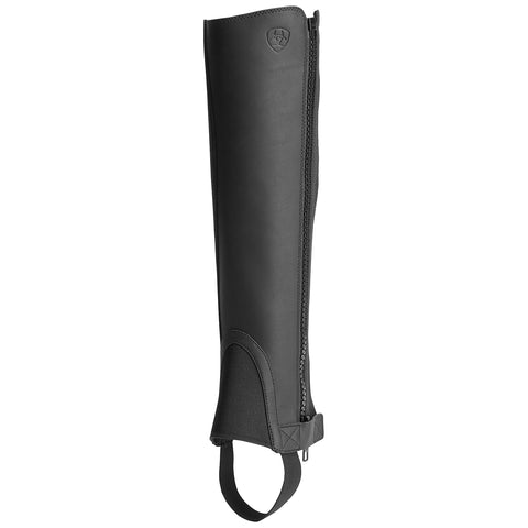 Ariat Adult Scout Half Chaps
