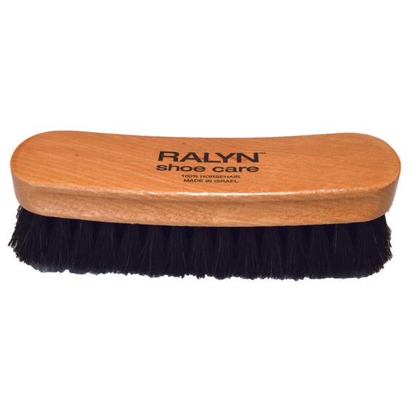 Ralyn Shine Brush