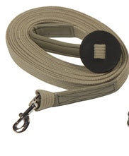 Fabri-Tech Cotton Lunge Line