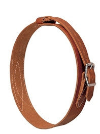 Weaver Leather Cribbing Strap - The Tack Shop of Lexington