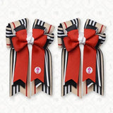 Pony Tail Bows - The Tack Shop of Lexington - 11