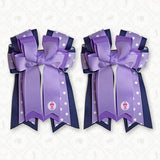 Pony Tail Bows - The Tack Shop of Lexington - 1