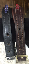 Enter At A Dog Collar - The Tack Shop of Lexington - 2