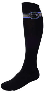 Epona Smooth Finish Riding Boot Sock - The Tack Shop of Lexington
