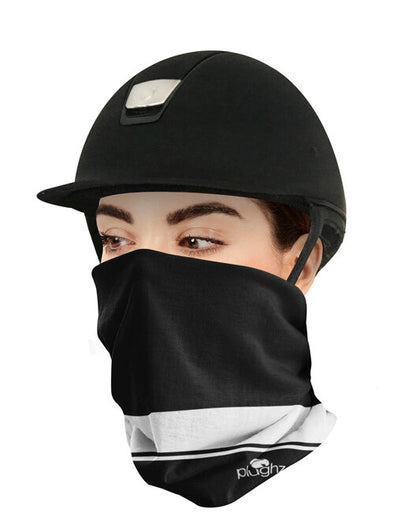 Plughz ProSport Essential Face Guard