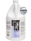 Lucky Braids Whitener / Dry Wash - The Tack Shop of Lexington - 2