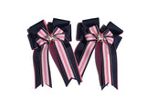 Belle & Bow Equestrian Bows