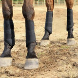 Professional's Choice Pro Performance XC Rear Boots - The Tack Shop of Lexington - 1