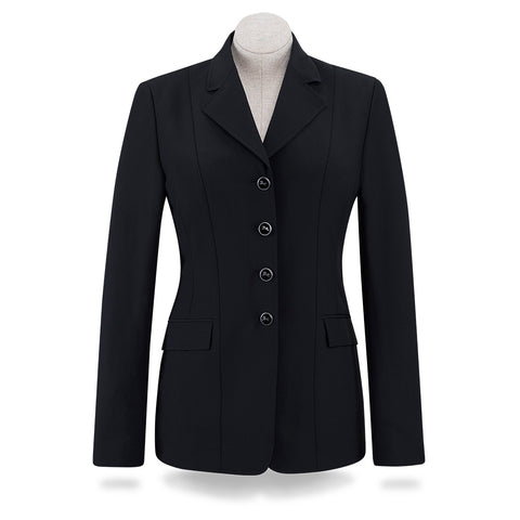 RJ Classics Marley Ladies' Show Coat