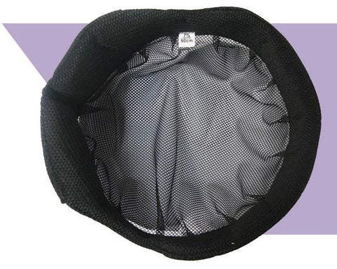 Charles Owen MyPS/MS1P Replacement Liner