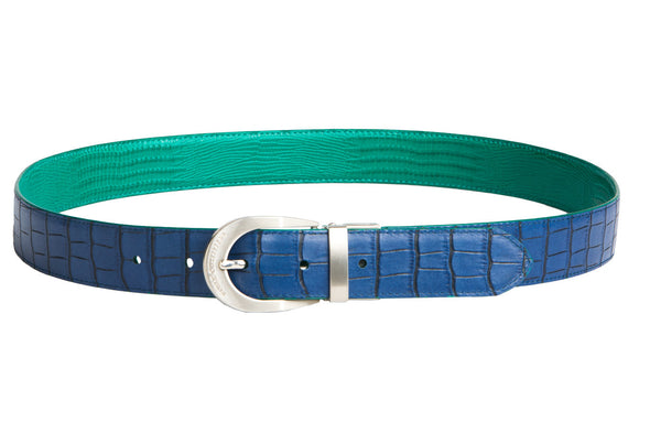 Noble Outfitters Back-to-Back Reversible Belt - The Tack Shop of Lexington - 3