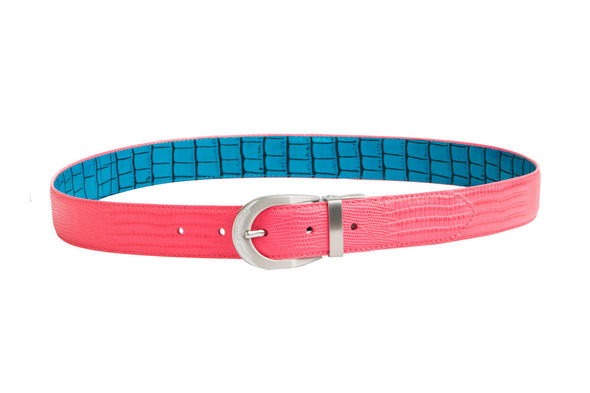 Noble Outfitters Back-to-Back Reversible Belt - The Tack Shop of Lexington - 2