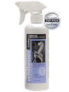 Lucky Braids Whitener / Dry Wash - The Tack Shop of Lexington - 1