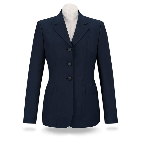 RJ Classics Sydney II Ladies' Show Coat