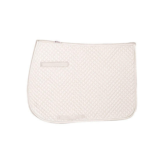 Perri's Premier Dressage Saddle Pad