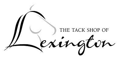 Gift Card - The Tack Shop of Lexington