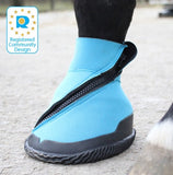 Woof Wear Reusable Medical Hoof Boots - The Tack Shop of Lexington - 2
